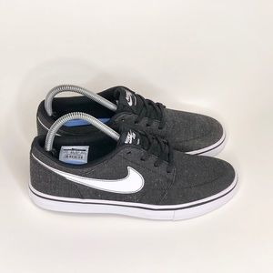 NEW Nike SB Portmore II MENS 7.5